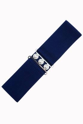 Banned Patellavyö Navy - Vyöt vyönsoljet - 2303 - 1 76d16760ce