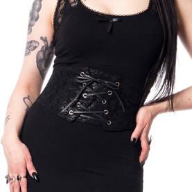 Vixxsin tuotteet - Rock n Dot Verkkokauppa verkkokauppa 8364626165